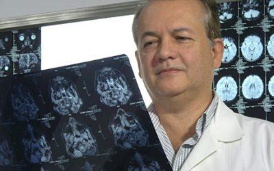 Malformación Arteriovenosa (MAV)